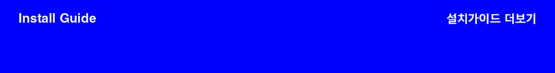 1c93b1fc000e93af2b83bb247cb77c63_1523606081_3709.jpg